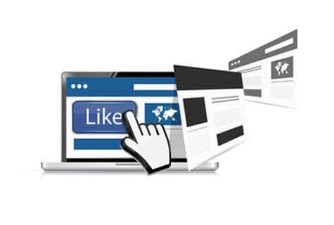 קידום אורגני בפייסבוק - מאמר מאת קורנגה