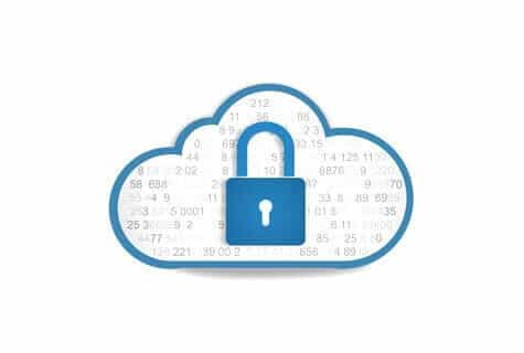 הצפנת HTTPS לכל אתר מסחר - העולם על פי גוגל - מאמר של קורנגה