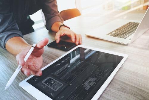 Off Page SEO - מאמר של קורנגה חברה לקידום אתרים