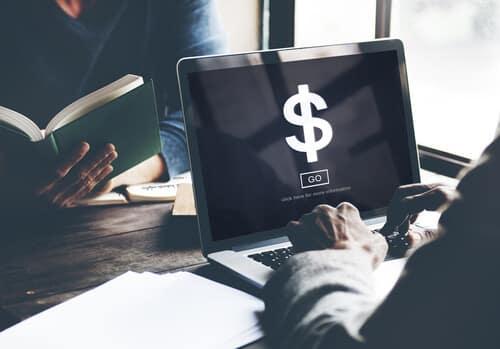 קידום אתרים מחיר - מאמר מקורי של קורנגה שיווק דיגיטלי
