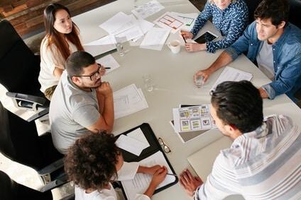 שיווק לעסקים וחברות - כל מה שצריך לדעת!