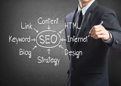 חברות היי טק מפספסות בענק את גוגל - מאמר של קורנגה קידום אתרים