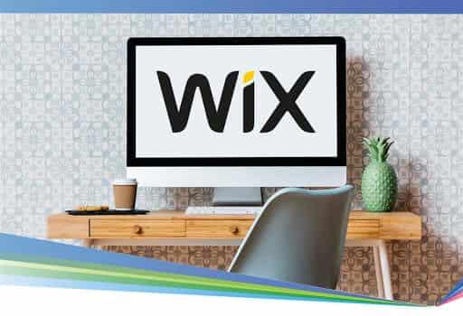 קידום אתרי WIX - קורנגה