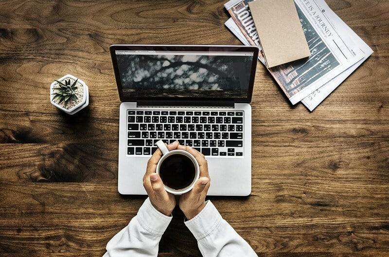 """כיצד תזהו מקדם אתרים איכותי - מאמר של קורנגה בע""""מ"""