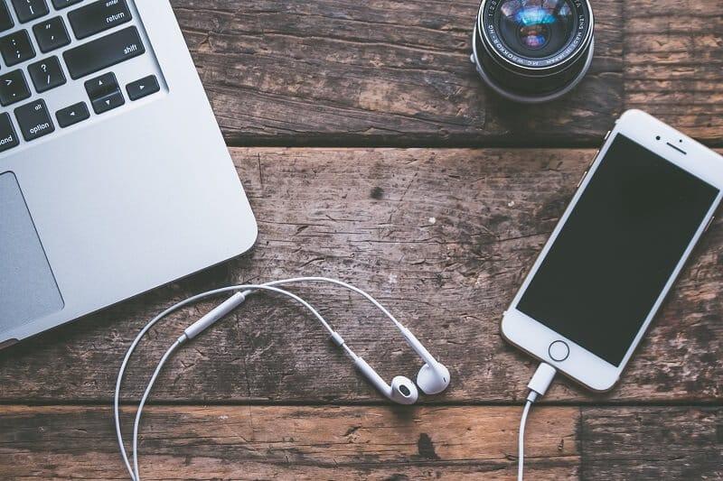 """מאמרים לקידום אתרים - איך להכניס תוכן מנצח לאתר שלכם - קורנגה בע""""מ"""