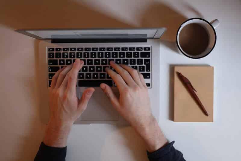 איך לבחור חברת קידום אתרים בשנת 2021?
